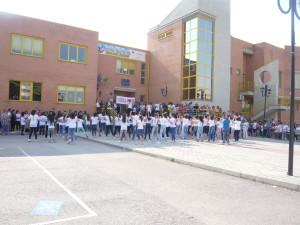 Scuola Aperta 5 giugno 2015